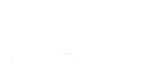 Waynesboro Church of Christ